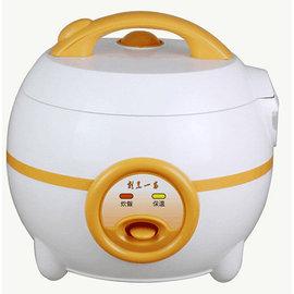 割烹一番 三人份電子鍋RC-3100 = 單鍵控制,煮熟自動保溫 =