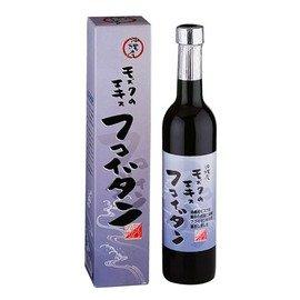 特^)褐藻多糖濃縮液~成箱 13999