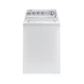 ★福利品★『Whirlpool』☆惠而浦 12公斤直立洗衣機 1CWTW4840YW *免運費+免費舊機回收*