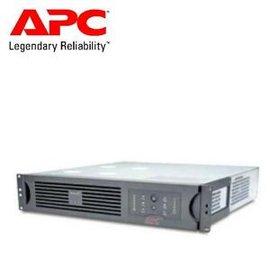 APC SUA1000RM2UTW Smart~UPS 1000VA RM 2U 120V