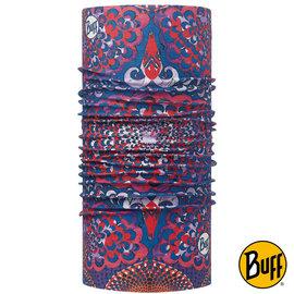^~登山屋^~西班牙 BUFF 頭巾~蘇丹王朝 ^#BF113084~555~10 魔術頭