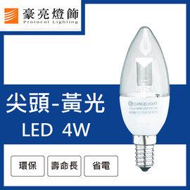~豪亮燈飾~LED E27 13W 燈泡 白光6000K^(CNS ^)^~美術燈、水晶燈
