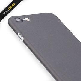 Caudabe Veil XT iPhone 8 / 7 0.35mm 超薄 滿版 極簡 保護殼 公司貨 現貨
