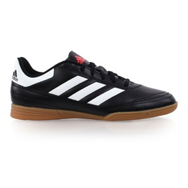 ADIDAS Goletto VI IN J 女室內足球鞋 (免運 愛迪達【02016123】≡排汗專家≡