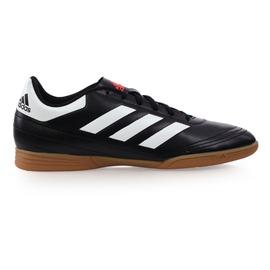 ADIDAS Goletto VI IN 男室內足球鞋 (免運 愛迪達【02016125】≡排汗專家≡