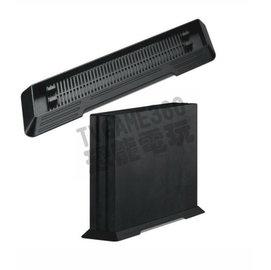 SONY PS4 PRO CUH~7000 主機 直立架 底座 固定架 縱置架 支架~台中