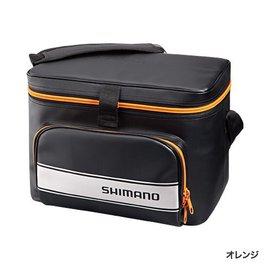◎百有釣具◎SHIMANO BA-021L 置物袋/收納袋 可當軟冰用 20公升(44992) 數量不多 顏色隨機出貨