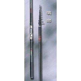 ◎百有釣具◎PROTAKO上興 磯樂 磯釣竿 規格4號630~ 以實用、耐用為主軸的設計