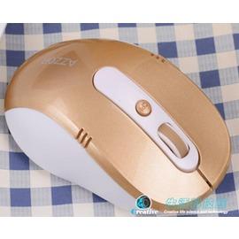卡佐S5 充電滑鼠 自帶可充電無線滑鼠 靜音無聲 鋰電池省電 無限 型男原創館