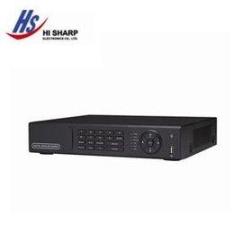 ~人言水告~HS~AHR400B 4CH 1080P 720P 960H AHD 2.0監