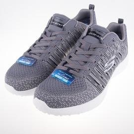 Skechers  (男) 運動系列 Burst  慢跑鞋 52107CCBK