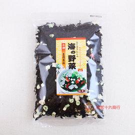 千浦海帶芽^(豆腐蘑菇^)110g~0216 會社~4713790000124