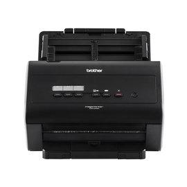 Brother ADS~2400N 級 高速文件掃描器 可多頁雙面掃描