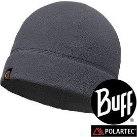 ~~蘋果戶外~~BF110929~937 西班牙 BUFF polar 保暖帽 素面灰 防