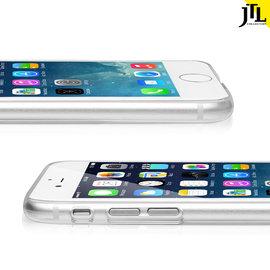 ❤贈指環 JTL iPhone 6/6s Plus 5.5吋 超防刮全包覆式保護殼 手機殼 i6 [笨狗商城]