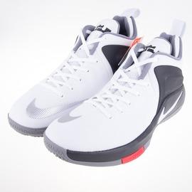 NIKE  Zoom Air XDR 耐磨 籃球鞋 884277100