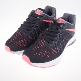 NIKE  ZOOM WINFLO 3 女慢跑鞋 831562010