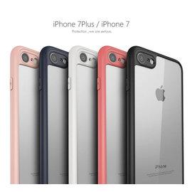 iphone6 全包邊框超薄軟殼 iphone6s 手機殼 情侶殼 iphone6splu