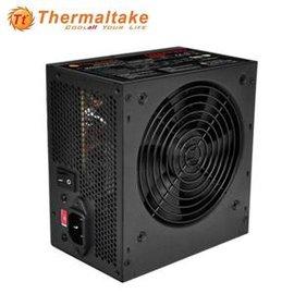 ~人言水告~曜越 Litepower 400W 電源 器~ ~