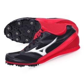 MIZUNO TMC SPLIT 3 田徑釘鞋 (免運 中距離 長距離 競賽 美津濃【02015288】≡排汗專家≡