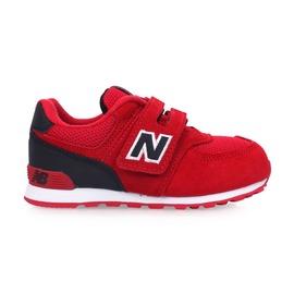 NEW BALANCE WIDE 574系列 男女兒童復古慢跑鞋 (免運 NB N字鞋【02016148】≡排汗專家≡