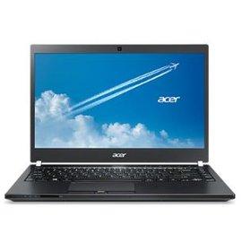3c91 acer TMP645-S-71QF 14吋高階Ultrabook - I7/UMA/500G