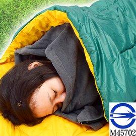 舒適搖粒絨保暖睡袋內套D032-ZR88抓絨睡袋內膽露宿袋內袋空調被空調毯懶人毯冷氣毯子防汙雙人毛毯涼被子膝蓋毯袖毯搖粒絨午睡毯背包客