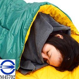 舒適搖粒絨保暖睡袋內套D032~ZR88抓絨睡袋內膽露宿袋內袋空調被空調毯懶人毯冷氣毯子防