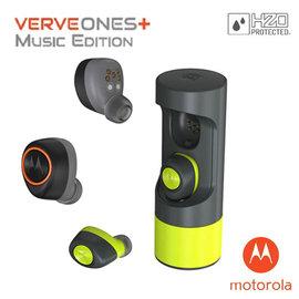 貨一年 ~MOTO Verve Ones  IP57防水版~motorola 藍芽耳機~