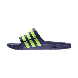 adidas Duramo Slide 款 休閒拖鞋~G95489