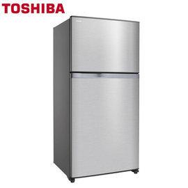 TOSHIBA東芝2門554公升抗菌變頻冰箱^~GR~W58TDZ~ 品~^(台北.宜蘭.