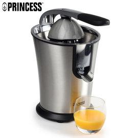 ~ 品~PRINCESS荷蘭公主不鏽鋼萬能榨汁機^(201851^)