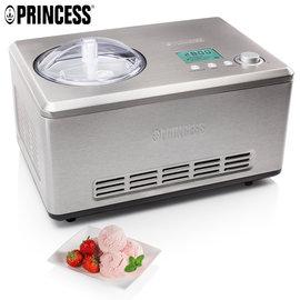 ~ 品~PRINCESS荷蘭公主2L 全自動冰淇淋機282603