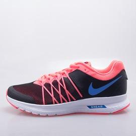 NIKE  AIR RELENTLESS 6  女慢跑鞋 843882004