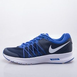 NIKE  ZOOM WINFLO 3 男 慢跑鞋 843836402