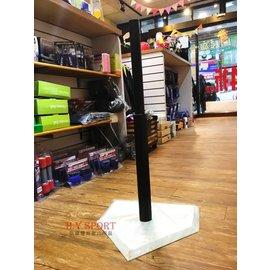 ~H.Y SPORT~ HIDO樂樂棒球 重型 打擊座 樂樂棒球協會指定品牌 ^(含白色本