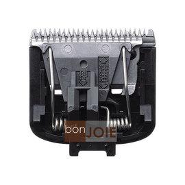 ::bonJOIE::   製 Panasonic ER9606 替換刀  盒裝  松下