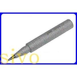 ~SIVO電子商城~ GOOT TQ~77 TQ~90 TQ~95 ^(用^)無鉛烙鐵頭^