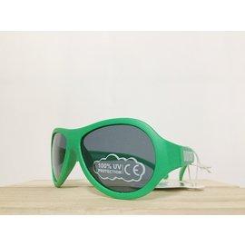 ~~美國Babiators~兒童太陽眼鏡 墨鏡 美國 平行輸入 在台