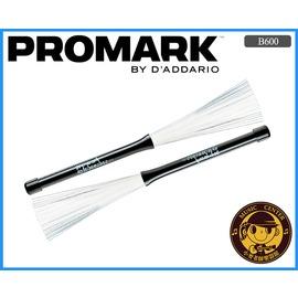 ~小麥老師樂器館~PROMARK B600 鼓刷 PRO~MARK 電子鼓 爵士鼓