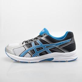 Asics  GEL-CONTEND 4 (4E)  男慢跑鞋 中大尺碼 T716N-9342