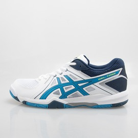 Asics  GEL-TASK 排球鞋 B505Y-0143