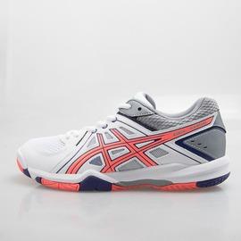 Asics  GEL-TASK 排球鞋 B555Y-0106