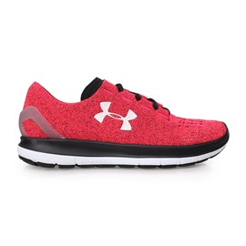 UNDER ARMOUR Speedform Slingride 女慢跑鞋(免運 路跑【02016194】≡排汗專家≡