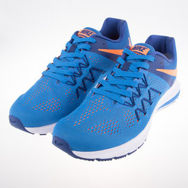 NIKE 大尺碼 Air Max Sequent 氣墊 慢跑鞋 831561402