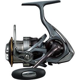 ◎百有釣具◎DAIWA LUVIAS 紡車捲線器 1003(025355) 高端標準機種~ 限量正日製品