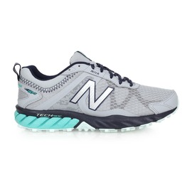 NEW BALANCE 610系列 女慢跑鞋 (免運 路跑【02016216】≡排汗專家≡