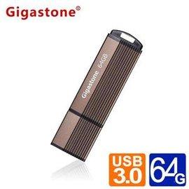 ~人言水告~Gigastone U302 64G USB3.0隨身碟~ ~