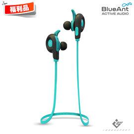 ~ 品~BlueAnt PUMP Lite 無線 藍牙軍規防水耳機