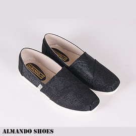 ALMANDO~SHOES ~元素懶人休閒鞋~